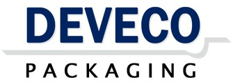 Deveco Packaging